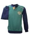 Navigate Pajamas Boy cotton Winter interlock 10-12-14-16 years 215570