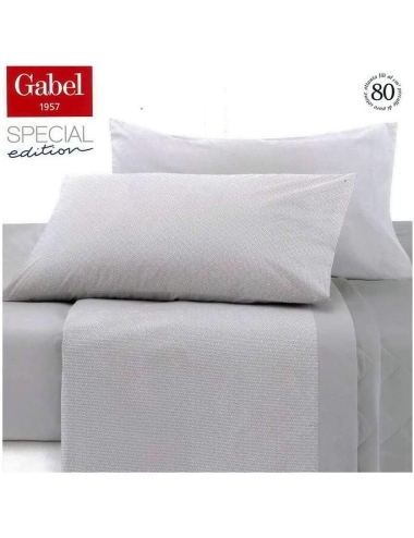 Literie Draps VALLESUSA GABEL RICHMOND Simple Square 1 15999