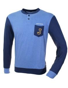 Navigare Pigiama Ragazzo Fresco cotone Jersey Primaverile 10-12-14-16 anni215613