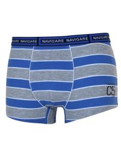 6 Boxer Ragazzo Mutanda Navigare Bambino Taglie 10-12-14-16 Anni 2987ZJ