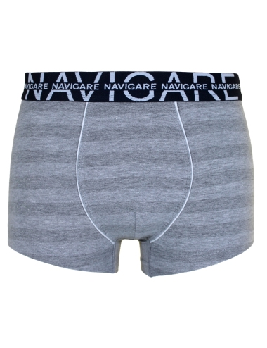 6 Pieces Boxer Man NAVIGARE Pant Underwear Stretch 2922