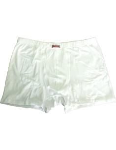 Boxer Uomo Primal Misure comode conformate 56-58-60 Bianco-Grigio-Nero-Blu 3211