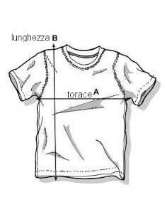 OFFERTA Maglia T-Shirt Bimbo Gormiti Puro cotone Mezza Manica anni 3-8 Verde G12