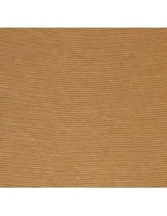 Collant estivo 8 DEN Bolero Summer Mari punta nuda 1/2/S-3/M-4/L-5/XL Nero-Nuage