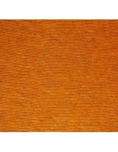Calzino corto Donna OMSA SUNLIGHT 8 Den velatissimo effetto abbronzato Sierra