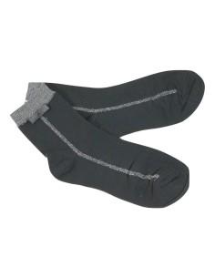 Stockage SHORT Femme Navigare tissu coton chaud LUREX Taille 36/41 T406
